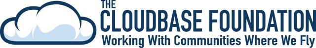 The Cloudbase Foundation