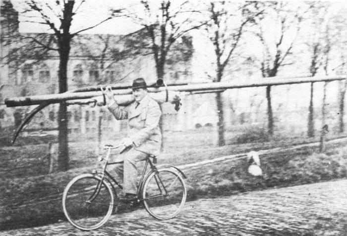 Platz-glider-on-bike.jpg