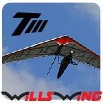 Wills Wing